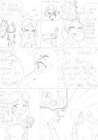 L.D.O.M.S. Pg.7 by Clover-the-Hedgehog