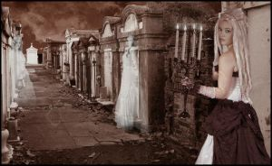Follow me...if you want by MorbidMorticia
