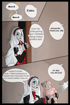 Corruption - Page 29 by Yukalots