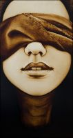 003 by NeutrinoZ