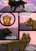 Jetago Chapter 2 Page 12 by Jetago