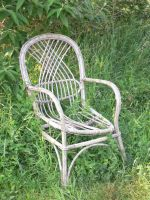 Old Chair by ChaosStocks