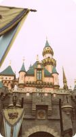 Disneyland. by MiissShameless