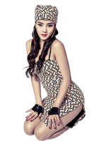 Spica4 PNG by yssietwilighter