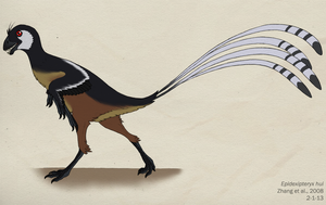101--EPIDEXIPTERYX HUI by Green-Mamba