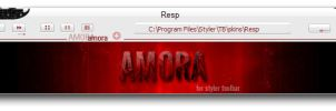Amora TB by OniRespect by guistyles