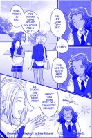 Chemical Blue -Chapter 1 p31 by IrinaR
