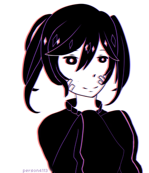 Ene by person4113