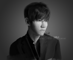 Changmin by dreamless-night-sky