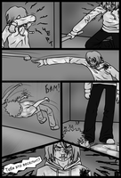 Page37 (Jeff the killer manga) by ShesterenkA