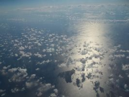 Clouds 01 by Delirium-Syndrome