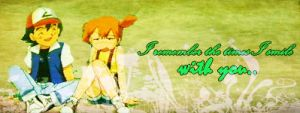 Times I smile with you by Uta-Makoto-chan