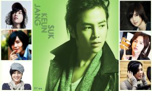JAng KeUN Suk ps wallpaper by sukilove77