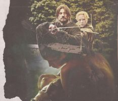 Jaime-Brienne by stuff-I-do