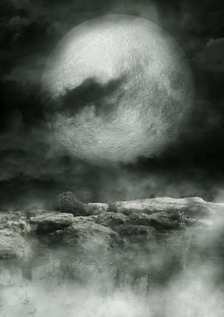 Moonlight BG 02... by the-night-bird
