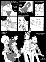 The Contract page 26 by Kell0x