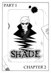 Shade Chapter 2 by Reabault