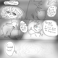 1 year to love you.:page 6:. by TearOfARose