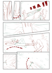 :Sketch:Sparring (Part 2) by IX-universe