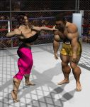 Bare-Knuckle Boxing 7B No Text by Stone3D