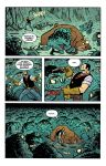 Reed Gunther 2 pg.29 by ReedGunther