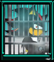 Jail by lv-a42