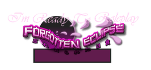 FE: Rp Banner (FREE FOR FE MEMBER USE) by rockinwolf15