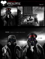 Romantically Apocalyptic 01 FR by Tiamate