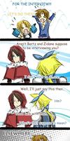 59 Interview VII - 2 by himichu