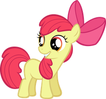 Thanks for the... Cutie mark.... by LilCinnamon