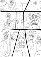 TC Audition pg 5 by Razzl3erry