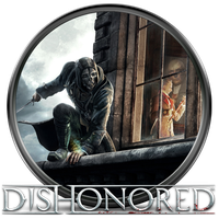 Dishonored(2) by Solobrus22