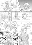 Sora and ... pg.8 by Sora-to-Kuraudo