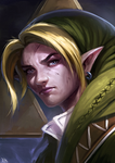 Link by RogierB