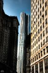 Freedom Tower by photoman356