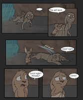 Caf Page 93 by sky665