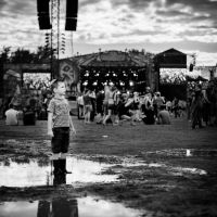 Woodstock 2012 15 by mr-kreciu