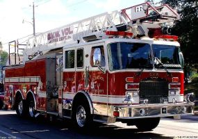 GVW ladder truck by Joseph-W-Johns