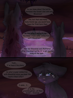 E.O.A.R - Page 42 by serenitywhitewolf