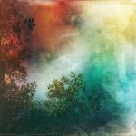 Textured Sky by Izzie-Hill
