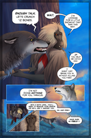 Guardians page 48 by akeli