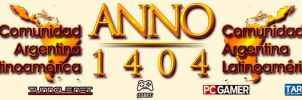 anno_post1 by CaHilART
