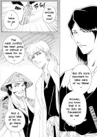 001 He lives in you P9 by Kodomo-no-luna