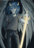 Light by Inui-Purrl