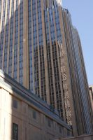 MPLS 15  04/26/2015 by tessabe