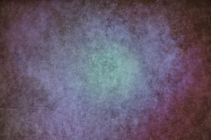 Texture - Blue Rose by SolEquus-Stock