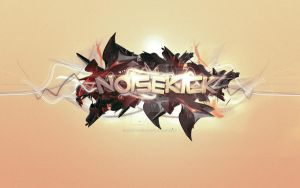 NOISEKICK WP nr. 1 by noisekick91