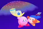 Kirby Challenge 16 - Item by Chenanigans