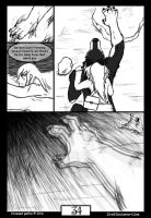 Crossed Paths-page-34-english- by Zire9