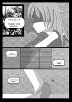 Moon Chronicles_Ch8_Pg12 by Aiko-Hirocho